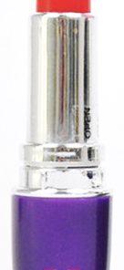 Lipstick-clitoride-evo2-vibratore-clitorideo