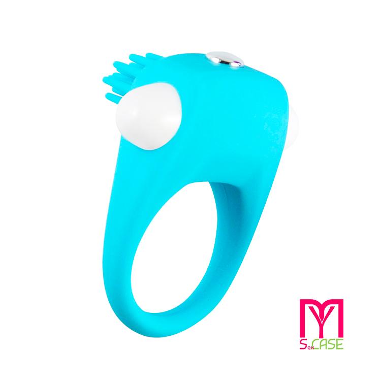 Senior-ring