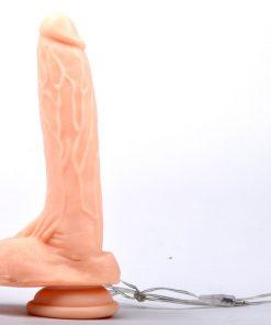 jocker-dildo-20-cm