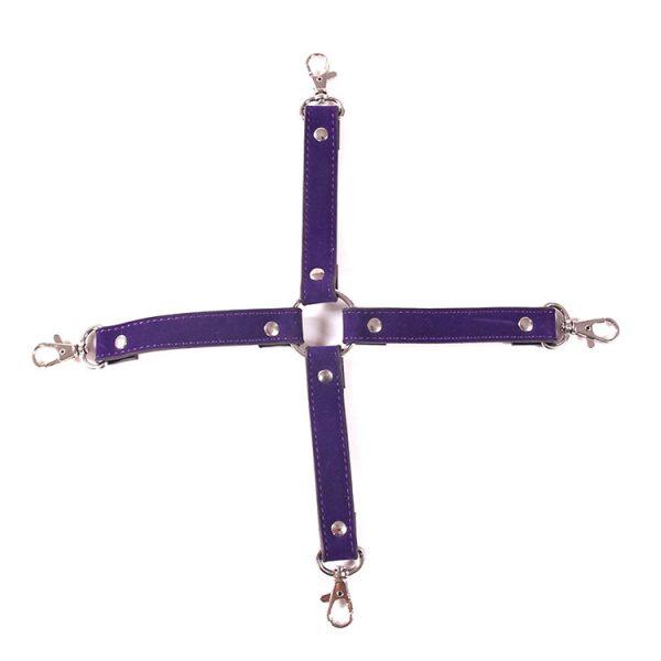 fetish-bondage-kit