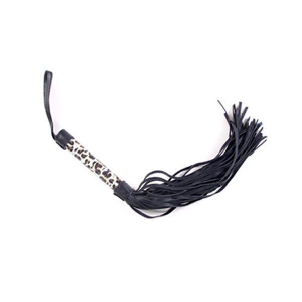 kit bondage frusta paddle manette