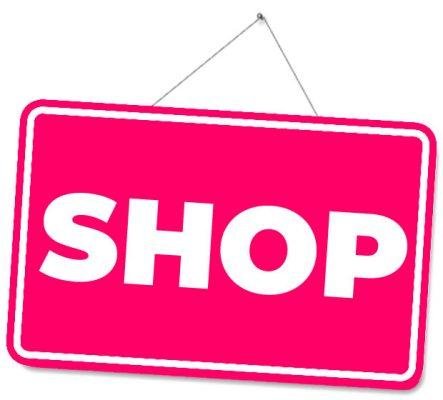 sexy shop online
