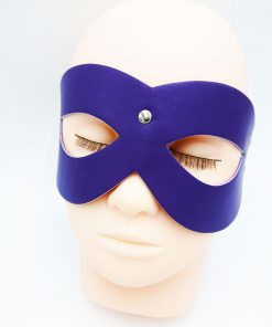 PURPLE-MASK