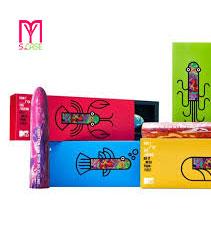 Sex-toys_-oggetti-di-design-o-tabù