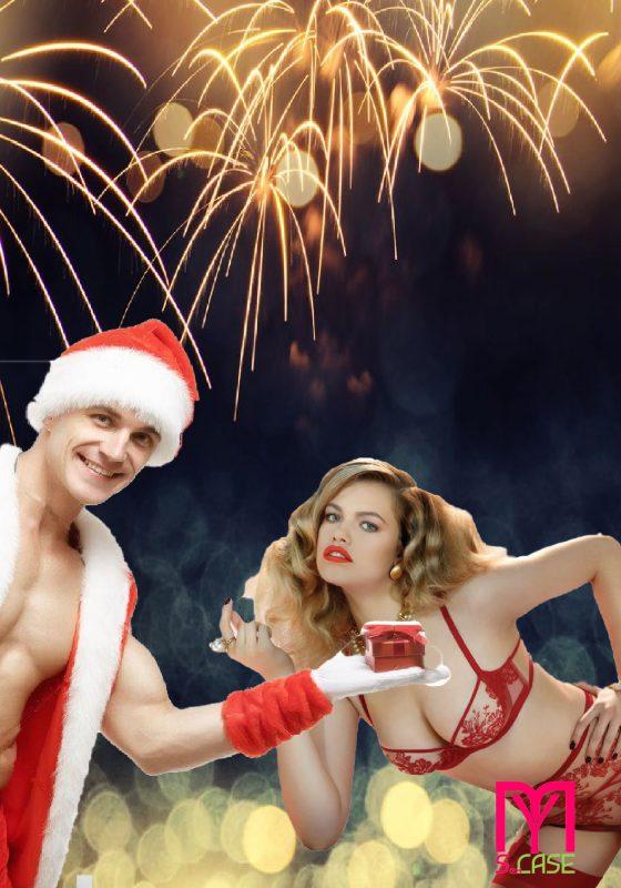 Capodanno-sexy.-Iniziare-l'anno-all'insegna-del-piacere