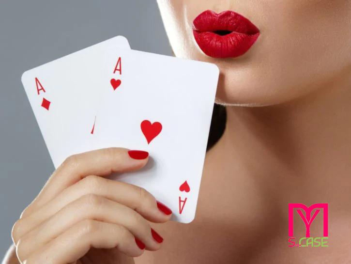 Capodanno-con-gli-amici-scegli-i-giochi-sexy-migliori