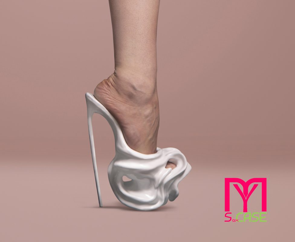 Ecco-le-fantasie-delle-donne-Sesso-e-scarpe