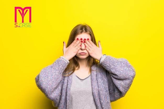 Blindfolding-la-visione-del-sesso-ad-occhi-chiusi