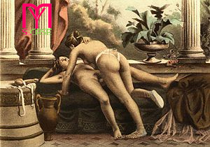 Strapon dildo quella notte fu una vera e propria sorpresa erotica!